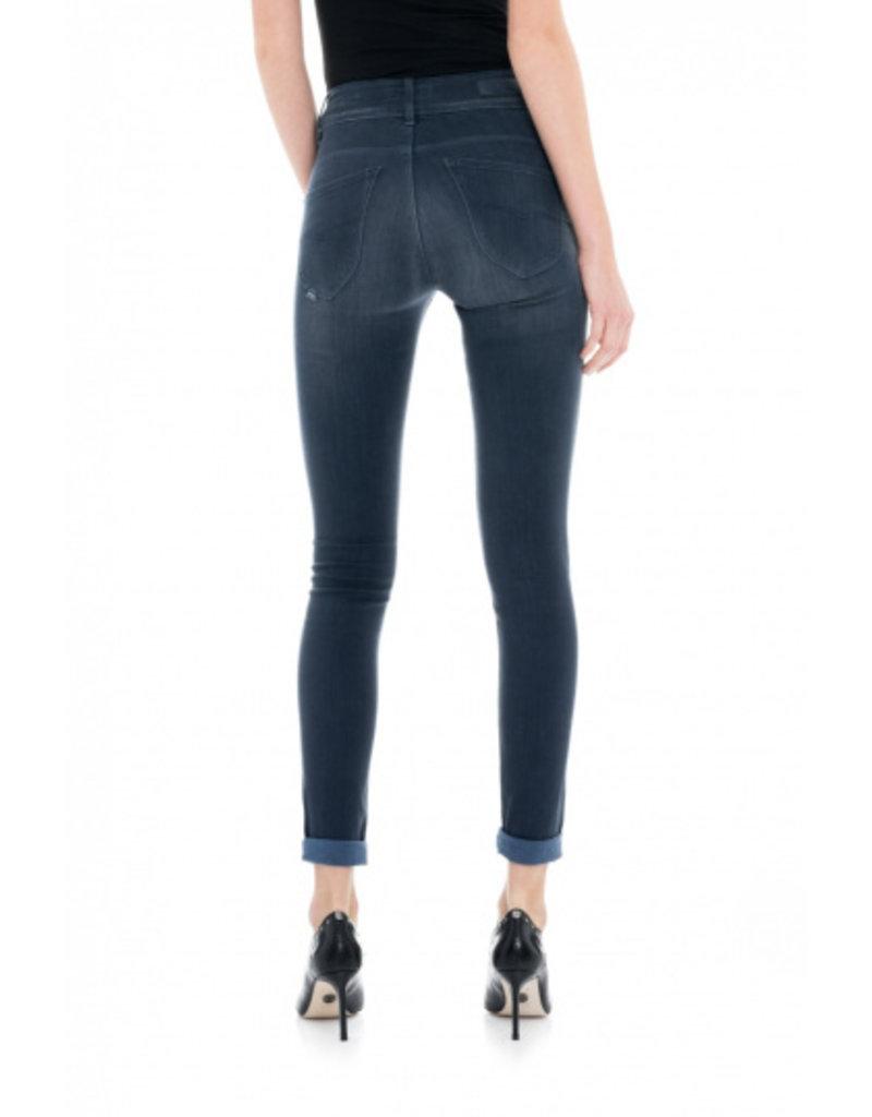 Salsa Jeans Salsa Jeans - Secret Push In Skinny Jeans