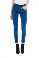 Salsa Jeans Salsa Jeans - Secret Push In skinny jeans.