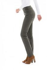 Salsa Jeans Salsa jeans - Secret Push In Slim Leg Jeans