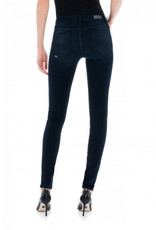 Salsa Jeans Salsa Jeans - Colette Mid Rise Skinny Leg Jeans