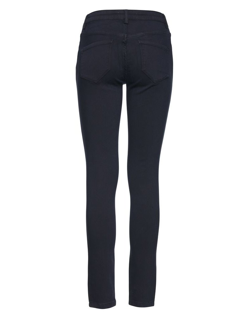 ICHI Ichi - Lulu Flash Jeans