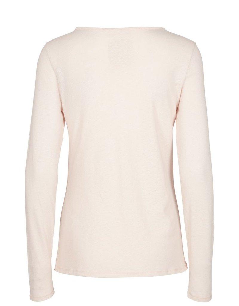 Mos Mosh Mos Mosh -Troy Long Sleeve T-Shirt