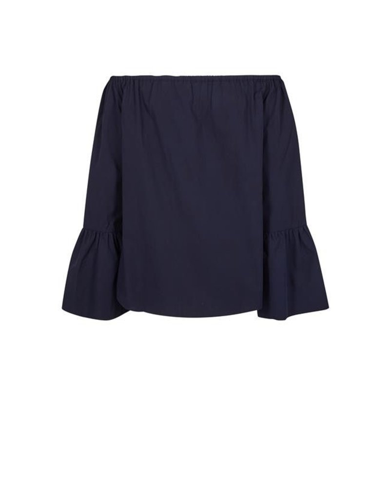 Mos Mosh Mos Mosh - Penelope Shirt