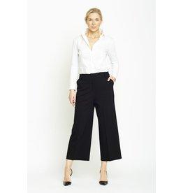 Peruzzi Wide Crop Trouser