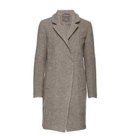 ICHI Tozto Coat