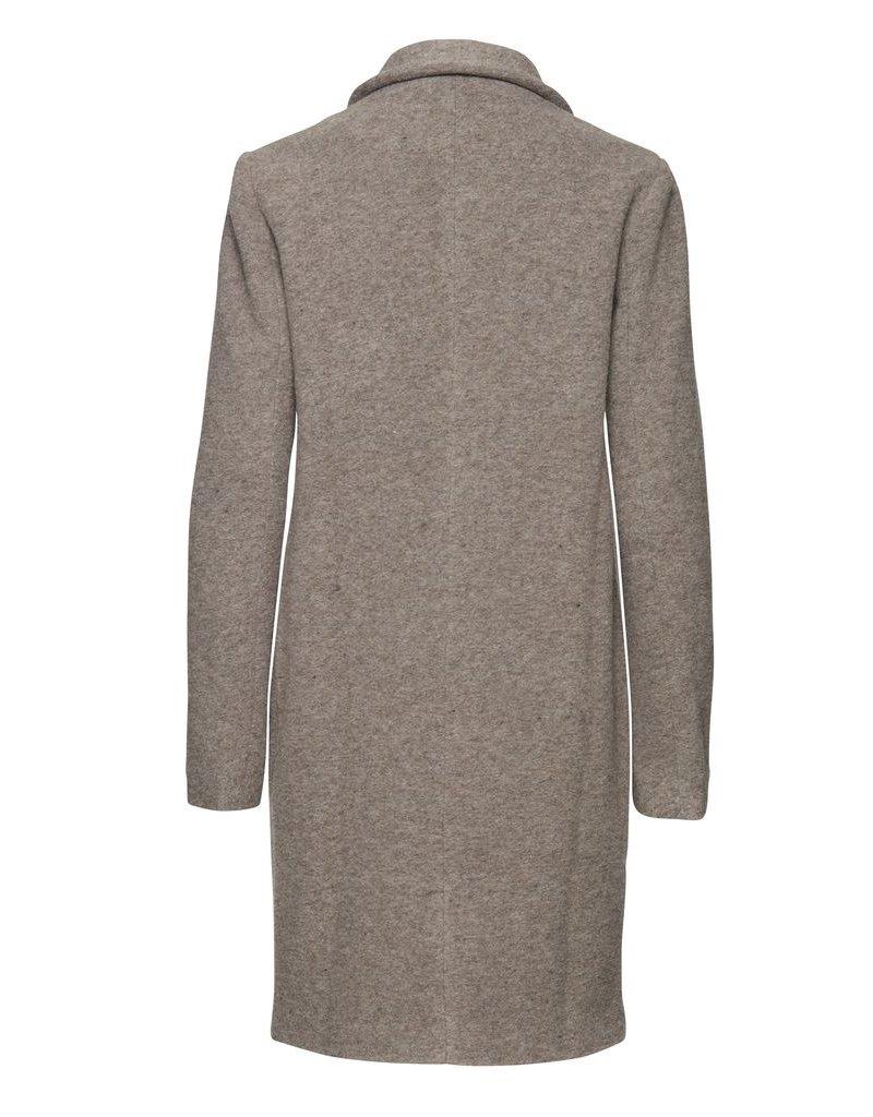 ICHI Ichi - Tozto Coat