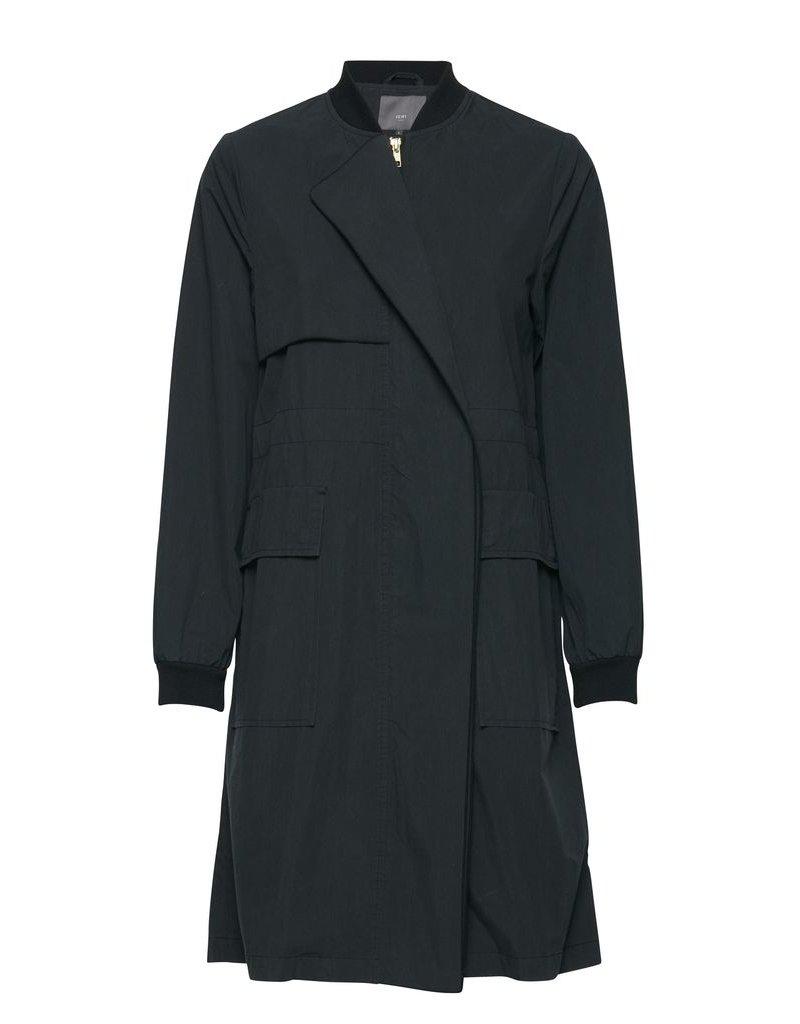 ICHI Ichi - Sanit Jacket