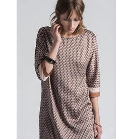 La Fee Maraboutee Simple T Dress
