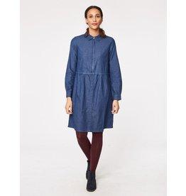 Thought Thought - Hilma Shirt Dress