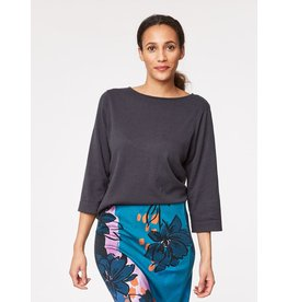 Thought Jeanette Organic Wool Top