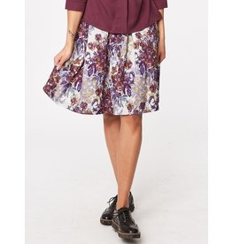 Thought Ruskin Skirt