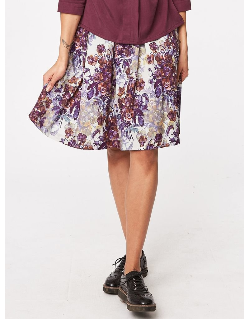 Thought Thought - Ruskin Skirt