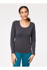 Thought Clothing Thought - Bamboo T Shirtt