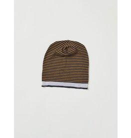 Thought Dariya Bamboo Beanie Hat