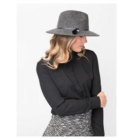Pia Rossini Catherine Hat