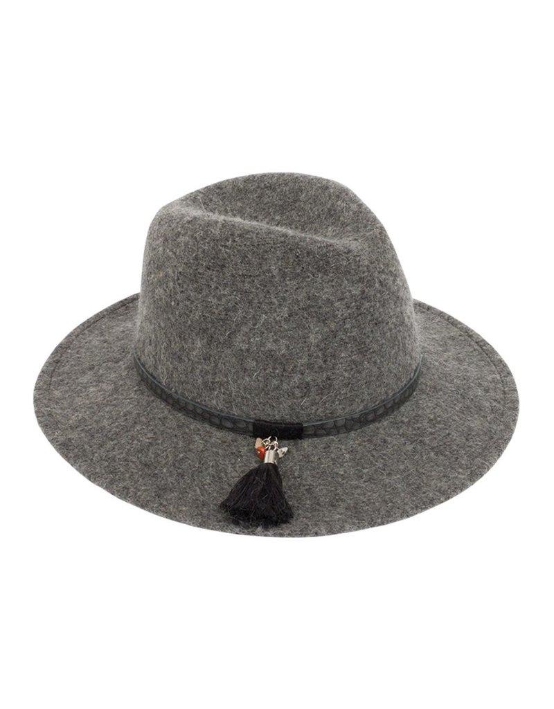 Pia Rossini Pia Rossini - Catherine Hat