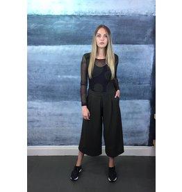 La Fee Maraboutee Skirt/Culottes