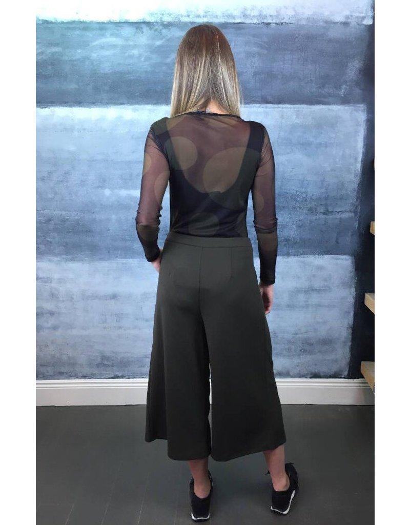 La Fee Maraboutee La Fee Maraboutee - Skirt/Culottes