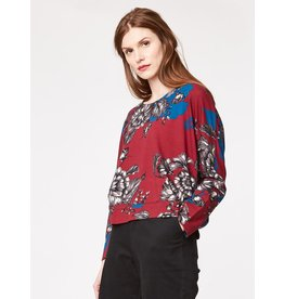 Thought Ella Floral Top
