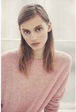 Charli London Charli - Christa 100% Cashmere Jumper