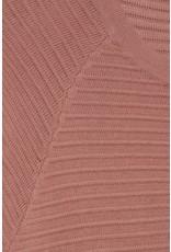 ICHI ICHI - Netty - Long Sleeve Ribbed Top
