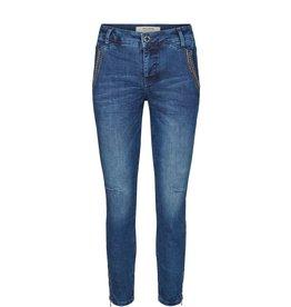 Mos Mosh Etta Shine 7/8 Jeans
