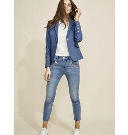 Mos Mosh Naomi Shine Long Jeans