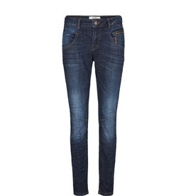 Mos Mosh Nelly Ryder Jeans