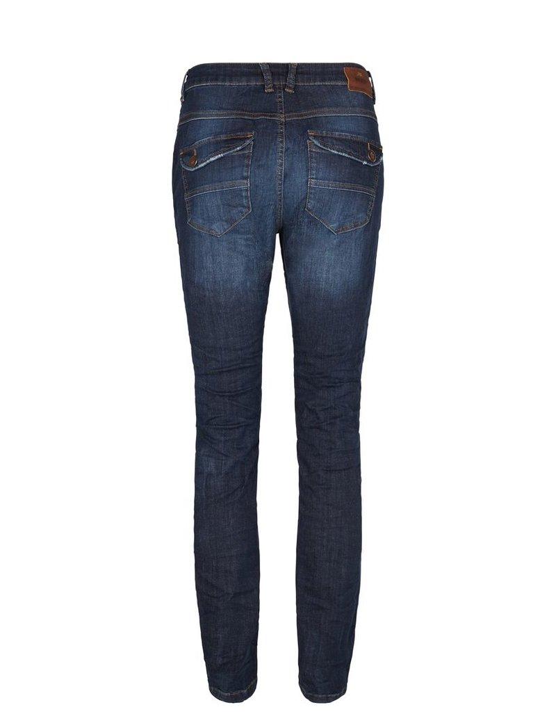 Mos Mosh Mos Mosh - Nelly Ryder Jeans