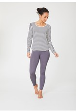 Thought Clothing Thought - Bamboo Base Layer T