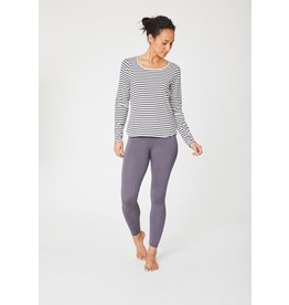 Thought Thought - Bamboo Base Layer T