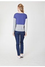 Thought Thought - Takara Sweater