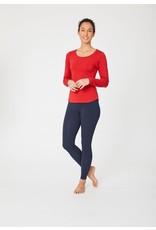 Thought Clothing Thought - Bamboo Base Layering Leggings