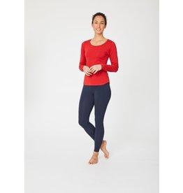 Thought Clothing Bamboo Base Layering Leggings