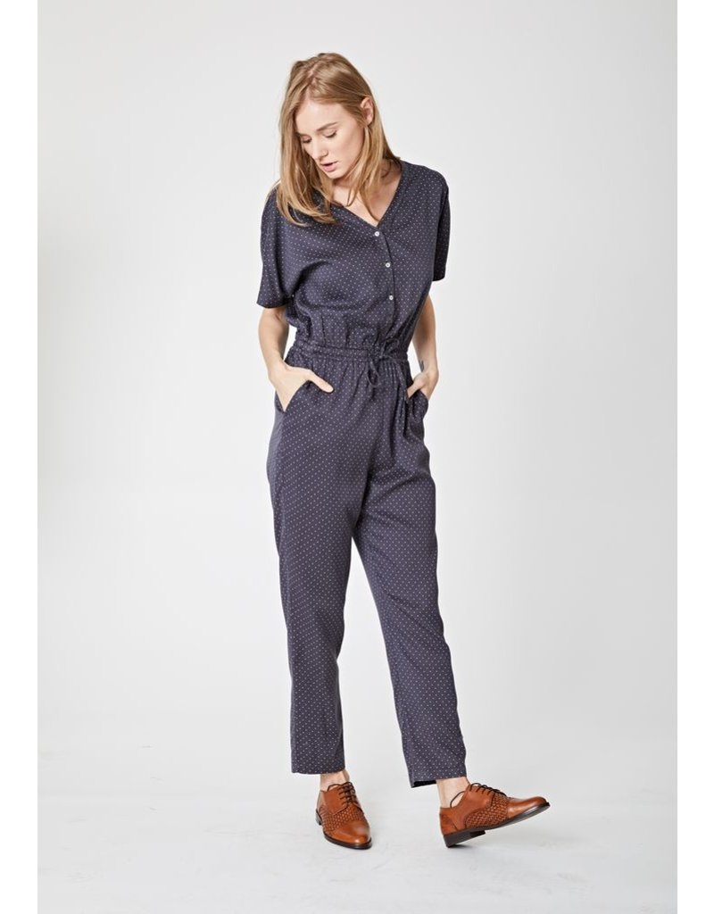 Thought Merwin Jumpsuit