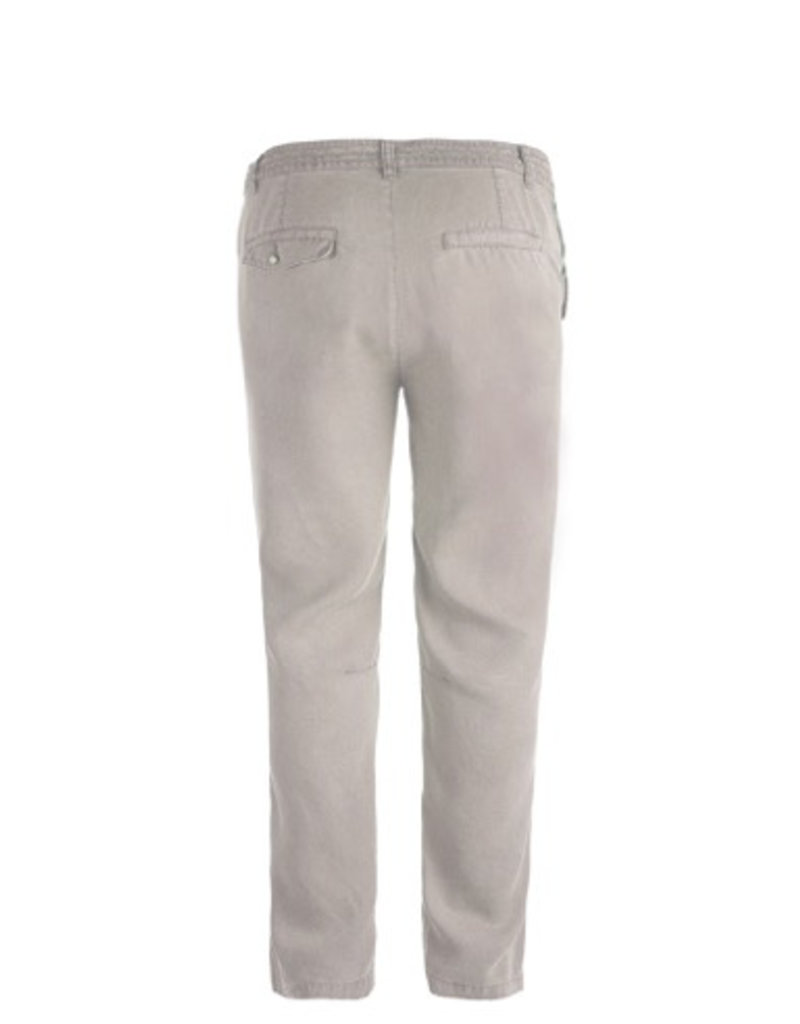10 Feet 10 Feet - Comfy pants  with stripe