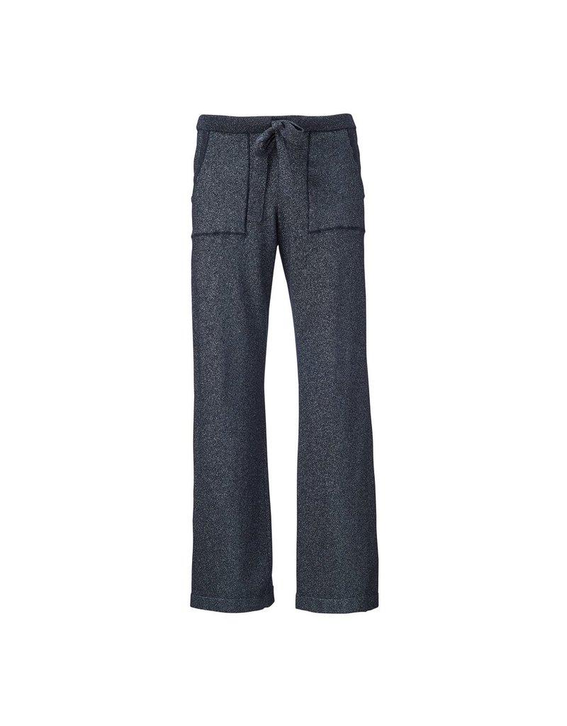 Gustav Denmark Women's  Lurex Sport Trousers