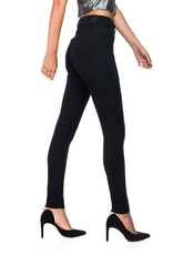 Salsa Jeans Secret Push In High Waisted Skinny Jeans