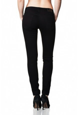Salsa Jeans Women's Colette Jeans Very Slim Leg