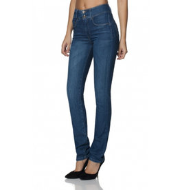 Salsa Jeans Secret Slim  Blue Jeans