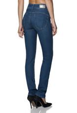 Salsa Jeans Women's Secret Slim Blue Jeans