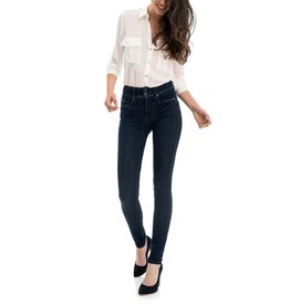 Salsa Jeans Secret Skinny Soft Touch Jeans
