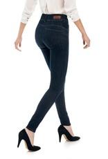 Salsa Jeans Secret Skinny Soft Touch Jeans