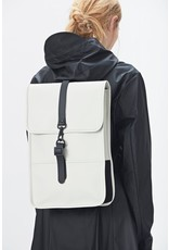 Rains Waterproof Back Pack Mini