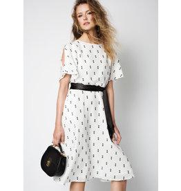Fee G Spot Garden Party Dress
