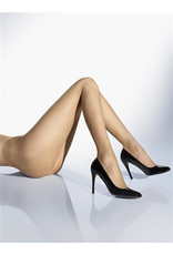 Wolford Wolford - Naked 8 Open Toe Tights