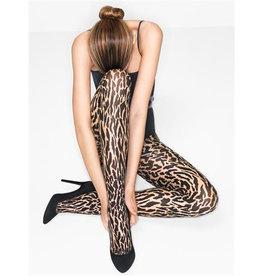 Wolford Cheetah Tights