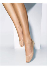 Wolford Wolford Footsie Tights