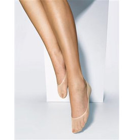 Wolford Footsie Tights