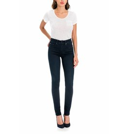 Salsa Jeans Glamour Dark Wash Soft Touch